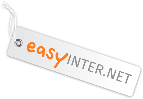 Easy Inter.net